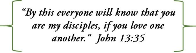john1335